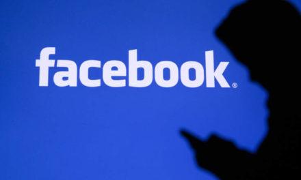 Απώλειες για το Facebook σε ΗΠΑ και Καναδά – Newsbeast