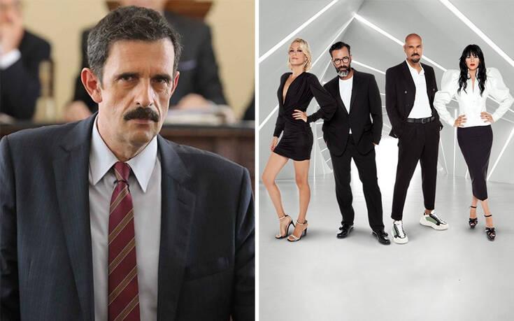 Εντυπωσιακά νούμερα τηλεθέασης για τη σειρά του ΑΝΤ1 – Newsbeast