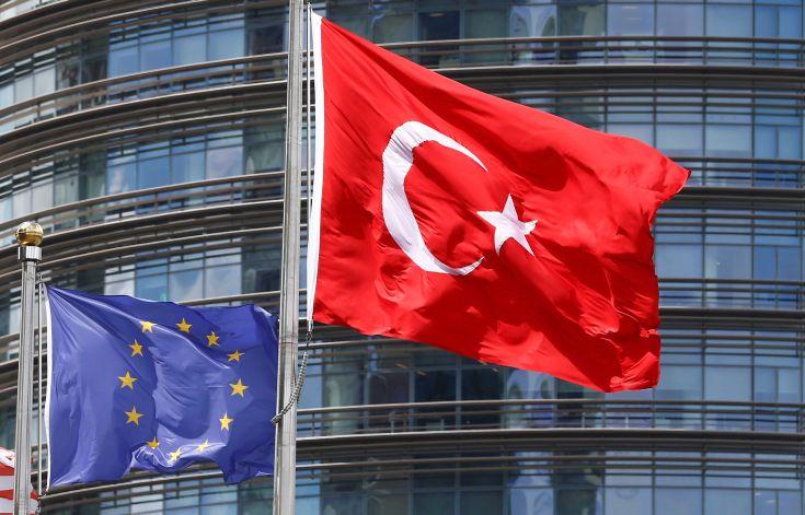 Η προσδοκία της ΕΕ είναι η αποκλιμάκωση – Newsbeast