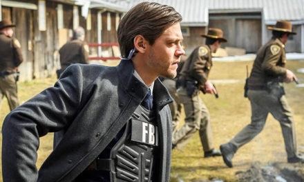 Το trailer «φουντώνει» την αγωνία για τη δεύτερη σεζόν – Newsbeast