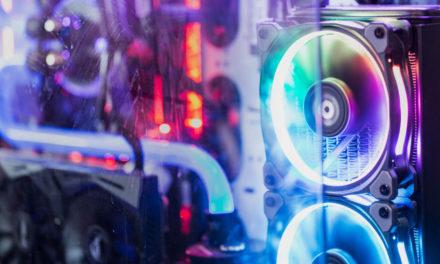 Το πρωτοποριακό σύστημα ψύξης των υπολογιστών που υπόσχεται επανάσταση στην τεχνολογία