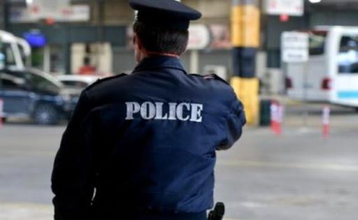 ΠΡΩΤΟΒΟΥΛΙΑ ΑΣΤΥΝΟΜΙΚΩΝ: Ο θάνατος χτύπησε για τα καλά την πόρτα της Αστυνομίας, αλλά η ηγεσία και οι γνωστοί πανελίστες παγερά αδιάφοροι