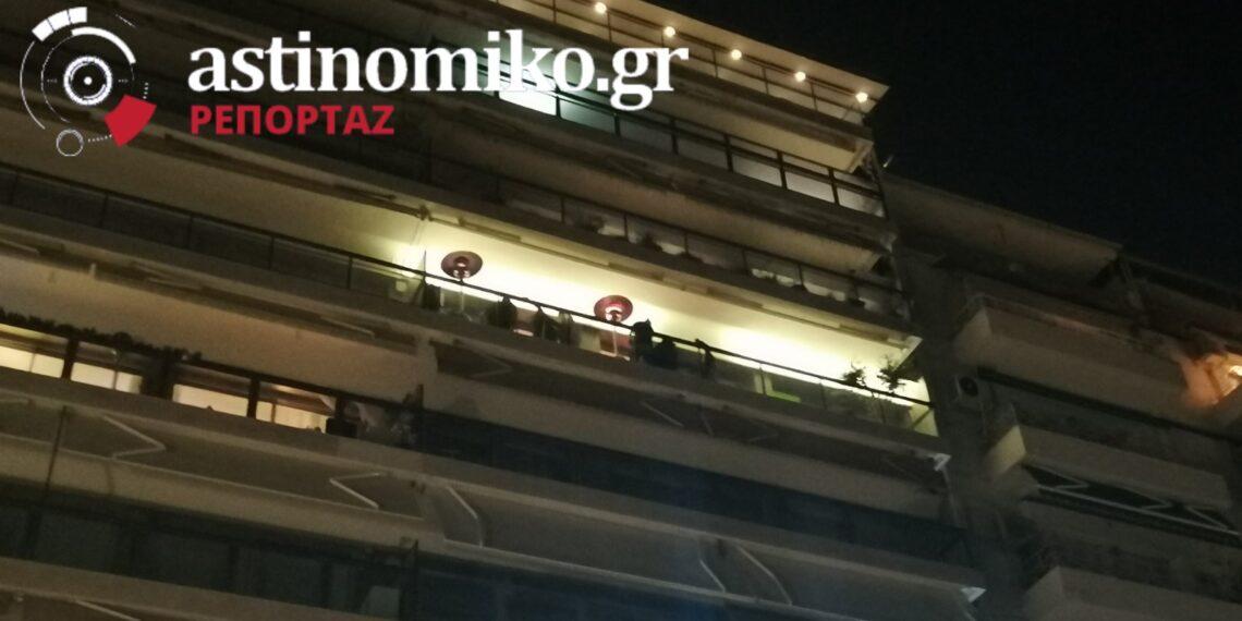 Παρεμβάσεις σε ΖΗΤΑ να μην «κόψουν κλήσεις» για κορωνοπάρτι στη Θεσσαλονίκη