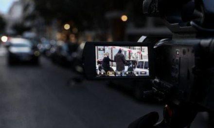 Ο αγώνας για τα δίκαια αιτήματά μας συνεχίζεται – Newsbeast