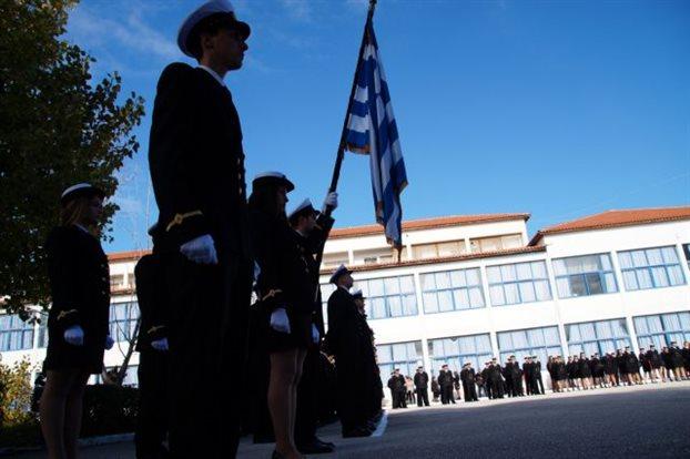 Ενωση Πλοιάρχων: Τα προβλήματα στις ναυτικές σχολές είναι ακόμη πολλά