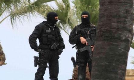 «Μπήκα στον ISIS για να εκδικηθώ…» είπε στην απολογία του ο 27χρονος τζιχαντιστής – Ομολόγησε φρικαλεότητες
