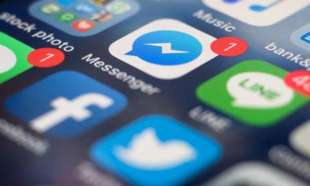 Αλλαγές σε Messenger και Instagram – Ποιες λειτουργίες δεν είναι διαθέσιμες – Newsbeast