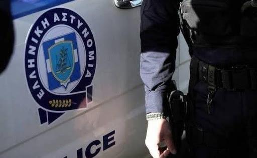 Διακριβώθηκε η δράση εγκληματικής ομάδας που εξαπατούσε πολίτες σε διάφορες περιοχές της χώρας