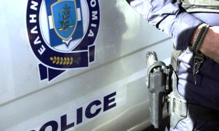 Εκτέλεση Ζάκυνθος: Ανακρίνεται οδηγός σκάφους που φυγάδευσε τους δράστες