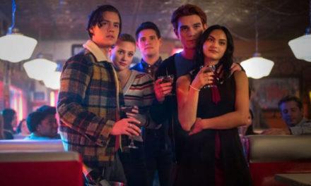 Η σειρά επιστρέφει για 5η σεζόν και το trailer είναι πιο σκοτεινό από ποτέ – Newsbeast