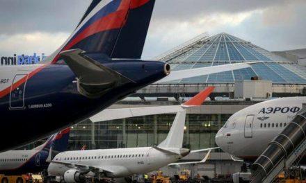 Σε υποχρεωτική καραντίνα 14 ημερών οι ταξιδιώτες από τη Μεγάλη Βρετανία – Newsbeast