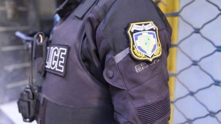 Ένωση Χανίων: Κατακαημένε Έλληνα αστυνομικέ, έρμαιο των εκατέρωθεν «πολιτικάντηδων»