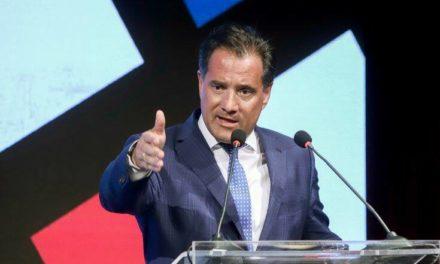 Πάνω από 1 δισ. ευρώ μέσω ΕΣΠΑ 2021-2027 στους δήμους της Ελλάδας για «έξυπνες» ψηφιακές εφαρμογές – Newsbeast