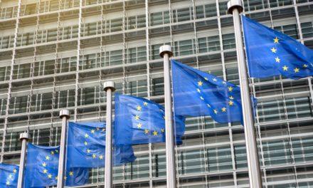 To Ευρωκοινοβούλιο υπερψήφισε ψήφισμα για κυρώσεις στην Τουρκία