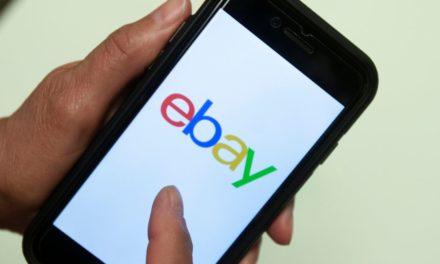 eBay: Οι προτιμήσεις των Ελλήνων καταναλωτών κατά τη «Black Friday»