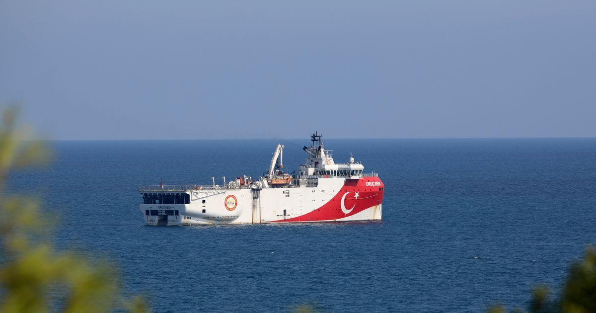 Δήμητρα Καμαρινού:Mονόδρομος για την Ελλάδα η διπλωματία και οι Συμμαχίες