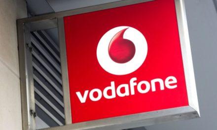 Η επένδυση της Vodafone σε καινοτόμες εφαρμογές για την υγεία