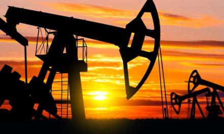 Το πετρέλαιο και η ενεργειακή μας εξάρτηση από αυτό