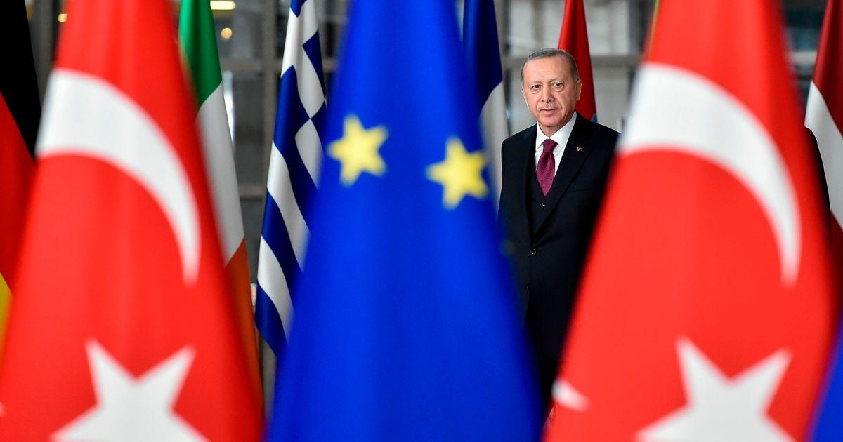Προσδοκίες και προοπτικές από το Ευρωπαϊκό Συμβούλιο