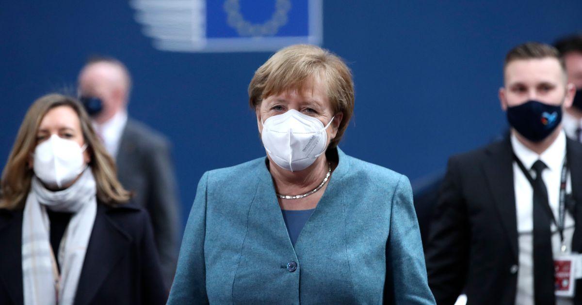 Σύνοδος Κορυφής: Μια «πρόβλεψη» για το μέλλον των ελληνοτουρκικών σχέσεων
