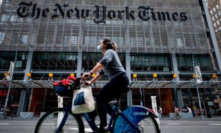 Παρέμβαση από ομογενείς επιχειρηματίες στις ΗΠΑ για την Τουρκία – Η καταχώρηση στους New York Times