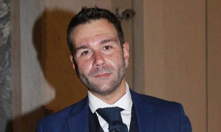 Μπαίνει ο Τάσος Ιορδανίδης στην σειρά; – Η αινιγματική του δήλωση – Newsbeast
