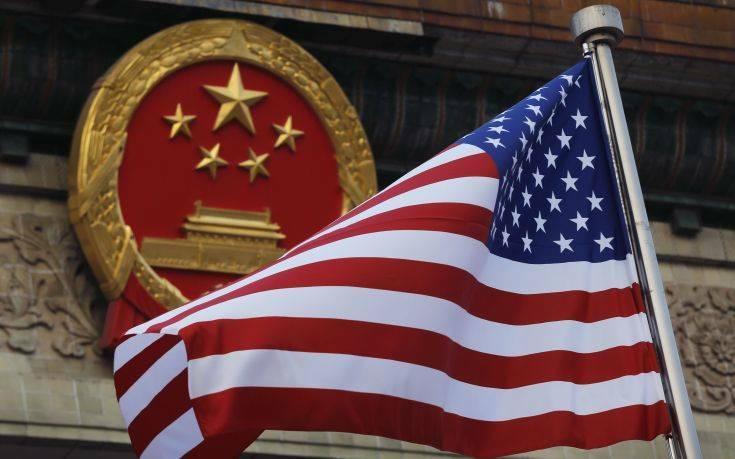 Οι Αμερικανοί και οι Κινέζοι κυριάρχησαν το 2019 – Newsbeast
