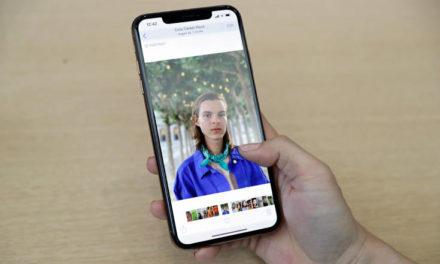 Της έπεσε το κινητό στη μπανιέρα – Newsbeast