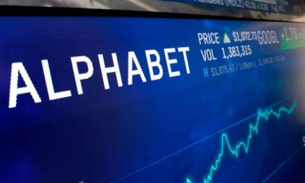 15% αύξηση εσόδων στην αμερικανική αγορά στο τρίτο τρίμηνο – Newsbeast