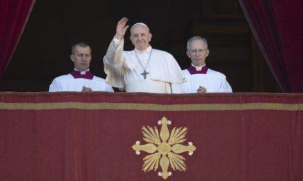 Δύο καρδινάλιοι από το περιβάλλον του Πάπα διαγνώστηκαν θετικοί – Newsbeast