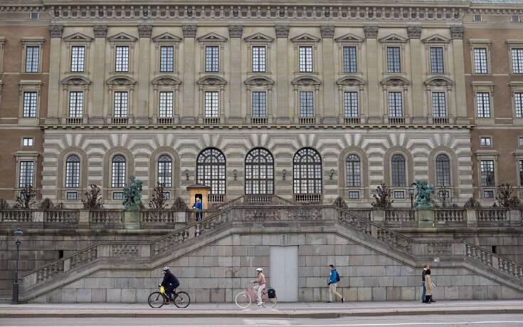 Πώς ζει ένας Θεσσαλονικιός την πανδημία στη Σουηδία – Newsbeast