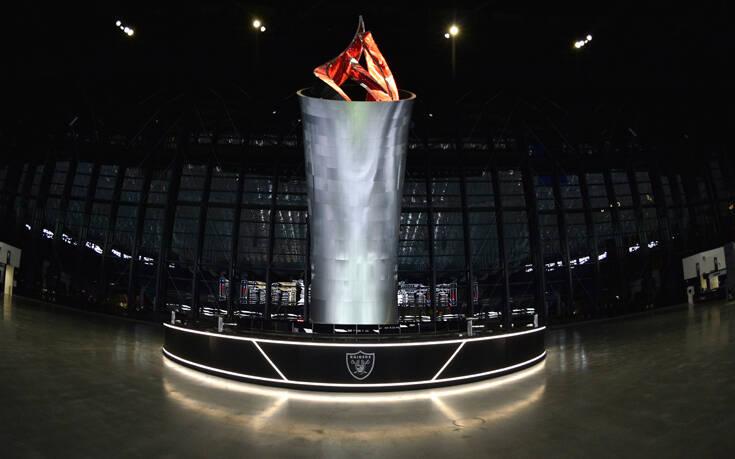 Η υψηλότερη κατασκευή στον κόσμο από τρισδιάστατο εκτυπωτή – Newsbeast