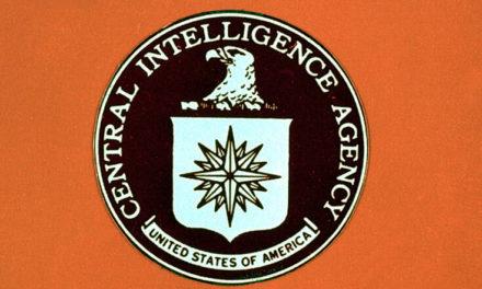 Πράκτορας της CIA σκοτώθηκε σε μάχη στη Σομαλία – Newsbeast