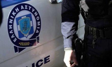 Συμμορία ανηλίκων: Ληστής ετών 8 στο Σύνταγμα – Έκπληκτοι οι αστυνομικοί