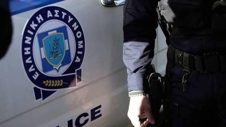 Διεύθυνση Αλλοδαπών: Χειροπέδες σε Γερμανό, αρχηγό διεθνικού κυκλώματος, στην Αθήνα
