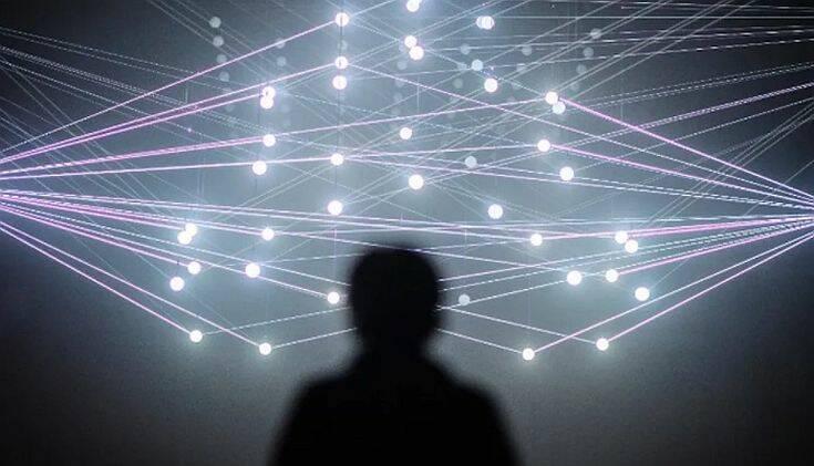 Ανακαλύφθηκε η μεγαλύτερη δυνατή ταχύτητα του ήχου – Newsbeast