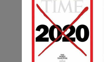 «Η χειρότερη χρονιά στην ιστορία» – Newsbeast