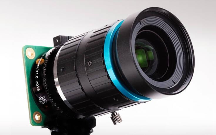 Η φωτογραφική μηχανή των… 46 ευρώ – Newsbeast