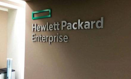 Nέες υπηρεσίες as a service μέσω του HPE GreenLake για υπολογιστές υψηλής απόδοσης – Newsbeast