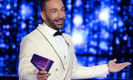 Το σημερινό J2US είναι αφιερωμένο στη Eurovision και θα μεταδοθεί live σε όλη την Ευρώπη