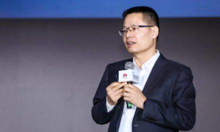 Η Huawei Αναβαθμίζει Πλήρως τις Έξυπνες IP Λύσεις Δικτύου – Newsbeast
