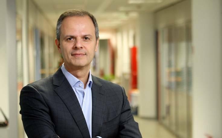 Αποχωρεί ο CEO, Χρήστος Καλογεράκης – Newsbeast