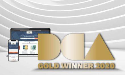 Πρώτη θέση για το Public με το bookfriends.gr στα Digital Communication Awards – Newsbeast