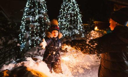 Κάντε Χριστούγεννα με τέλεια εικόνα, με την Canon – Newsbeast