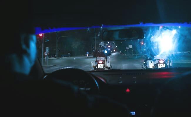 Η «μάχη» κατά της εγκληματικότητας στην Πάτρα- Η συγκλονιστική περιγραφή αστυνομικού