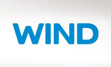 Η WIND απέκτησε το επιθυμητό φάσμα για το 5G καταβάλλοντας €119 εκατ. – Newsbeast