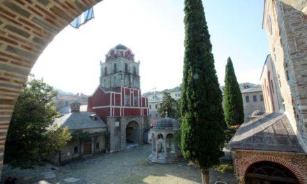 Το Δημόσιο αποζημιώνει με 150.000 ευρώ κληρονόμους πρώην μοναχού του Αγίου Όρους – Η νομική μάχη για την περιουσία του ιερωμένου