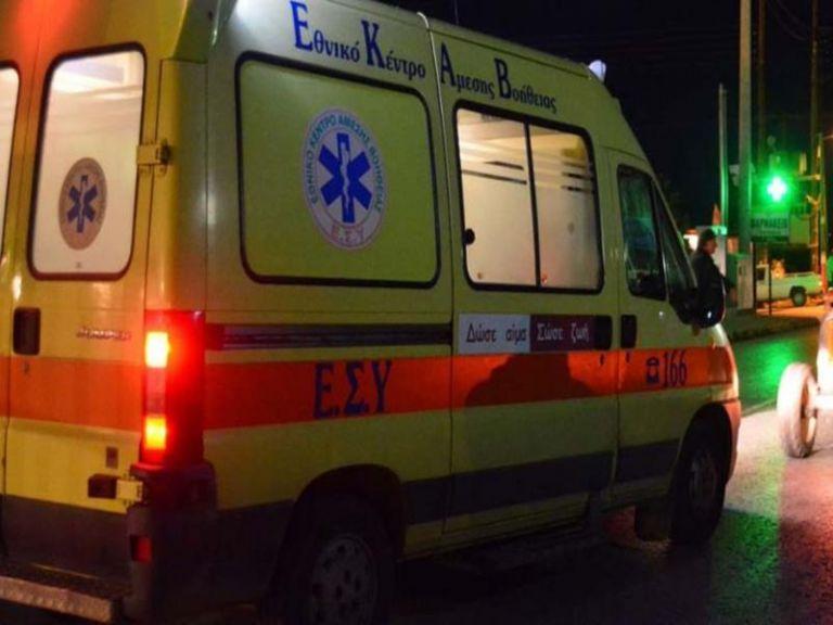 Πέθανε 37χρονη νοσοκόμα που δεν πρόλαβε να νοσηλευτεί σε ΜΕΘ