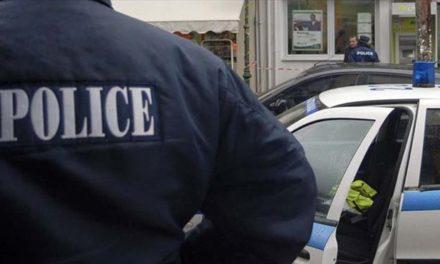 Πρωτοβουλία Αστυνομικών: Για άλλη μια φορά οι ατομικές και δημοκρατικά κατοχυρωμένες ελευθερίες του λαού μας καταστρατηγούνται με πρόσχημα την πανδημία
