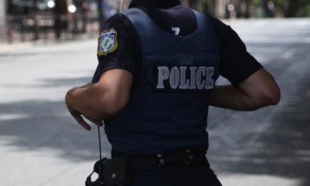 Αστυνομικός… «Πουαρό» – «Έρευνες» κοντά στο σπίτι υπουργού και κλεμμένοι φάροι